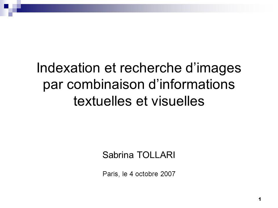 Sabrina TOLLARI Paris, le 4 octobre 2007