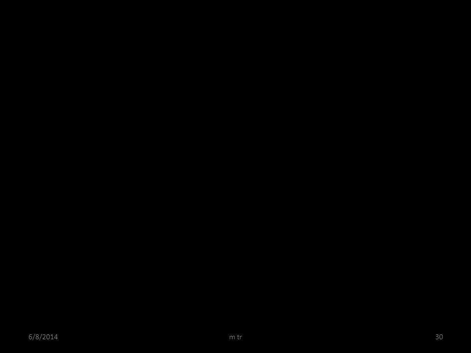 4/1/2017 m tr 30 30