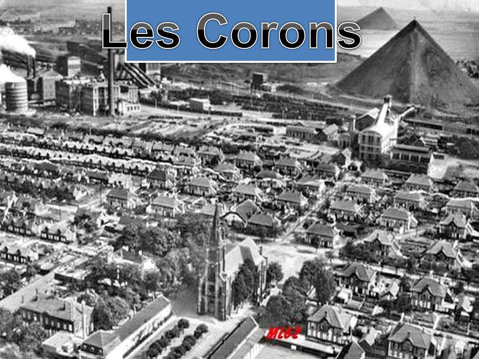 Les Corons