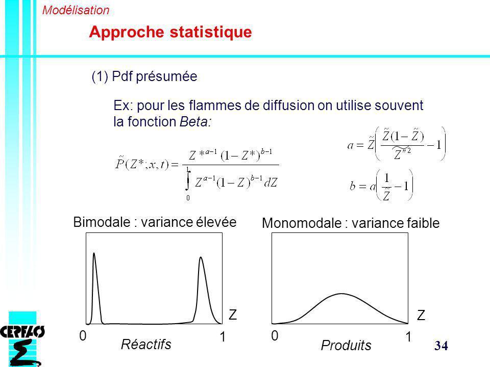 Approche statistique (1) Pdf présumée
