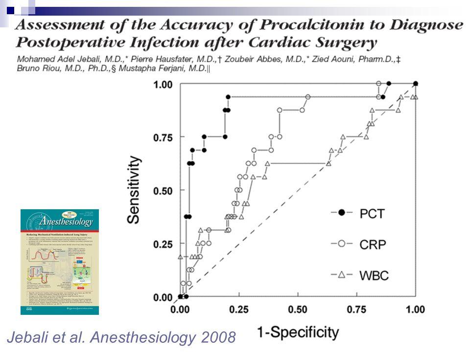 Jebali et al. Anesthesiology 2008