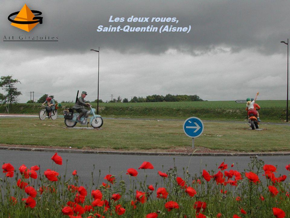 Saint-Quentin (Aisne)