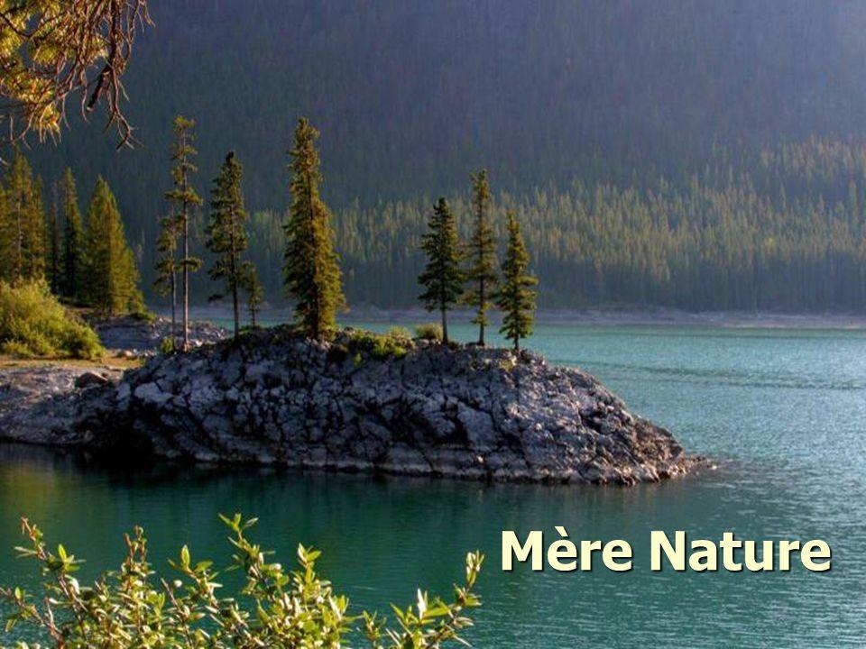 Mère Nature