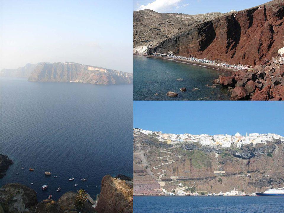 3 éruptions au cours du XX° siècle, la dernière en 1950.