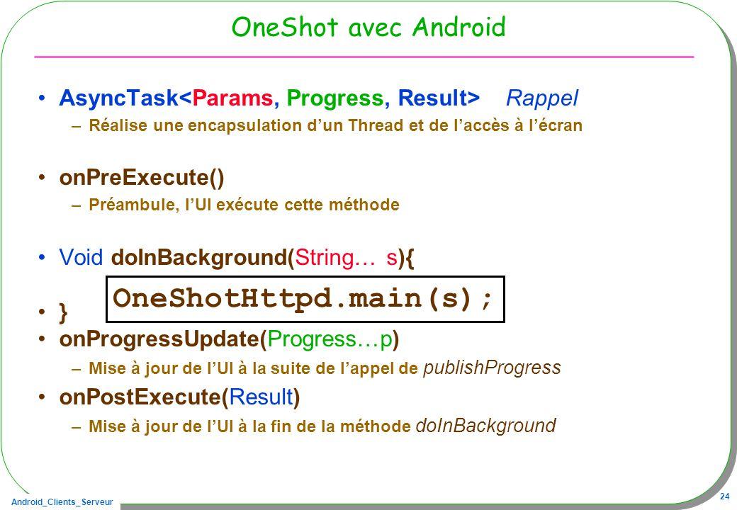 OneShotHttpd.main(s);