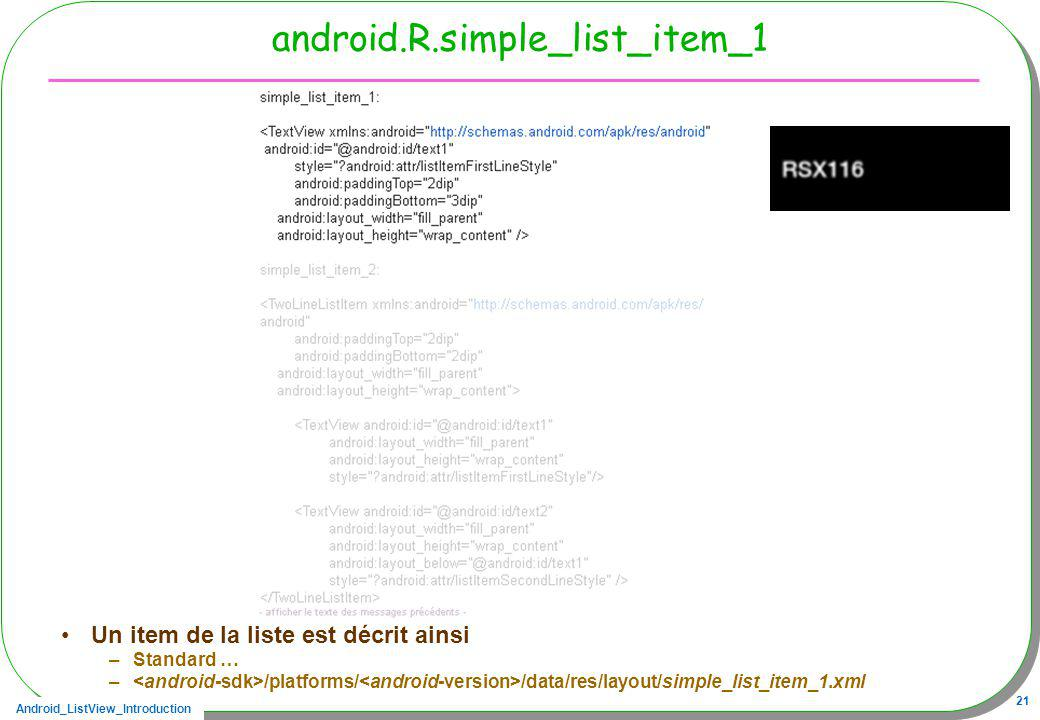 android.R.simple_list_item_1