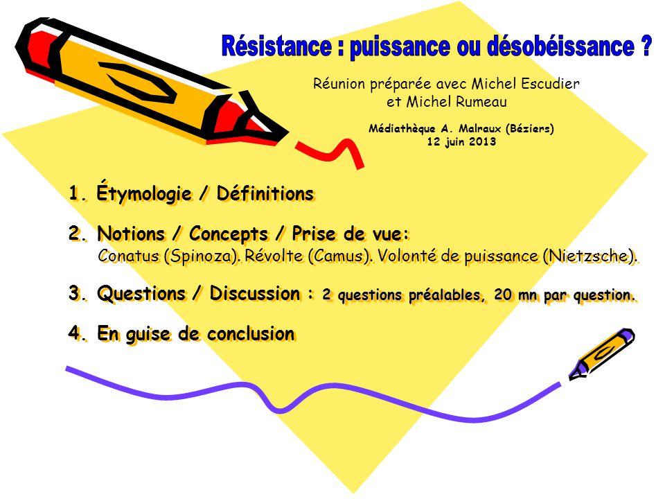 Médiathèque A. Malraux (Béziers)