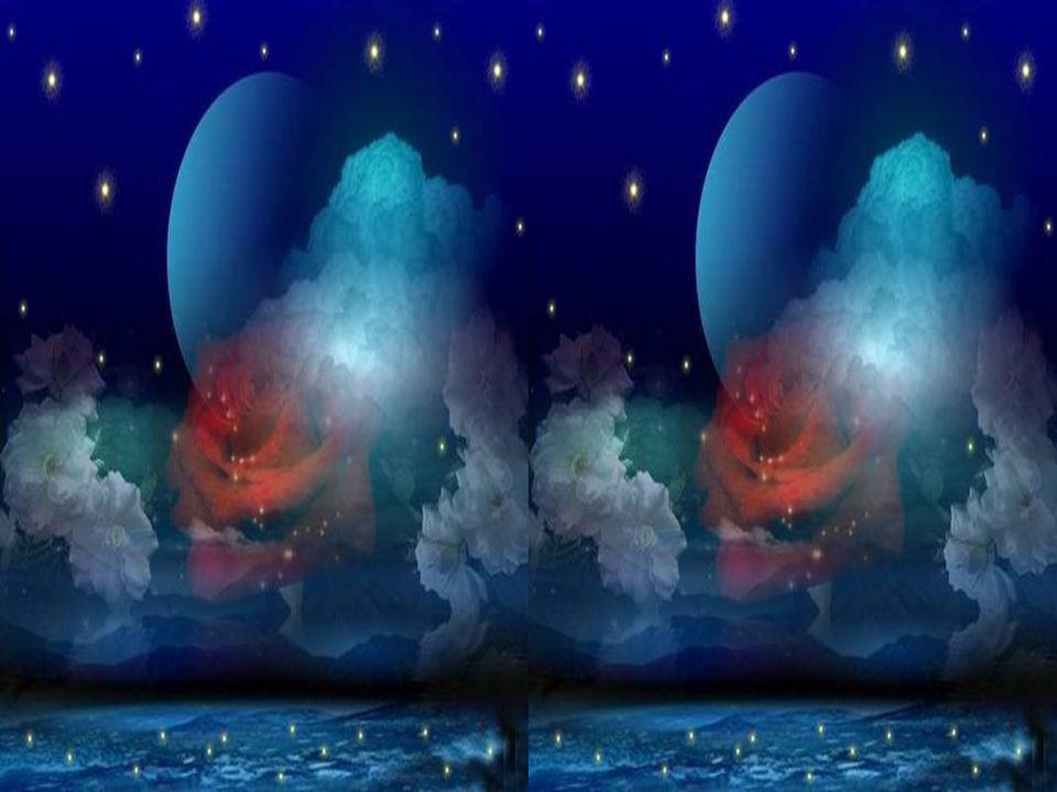Création Claude St-Denis Images prises sur le net