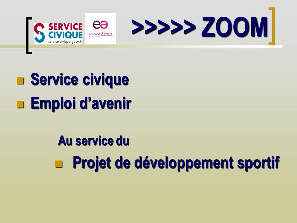 >>>>> ZOOM
