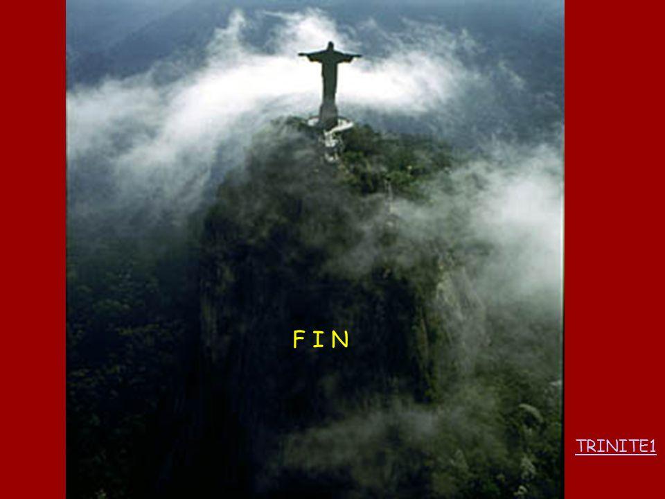 F I N TRINITE1