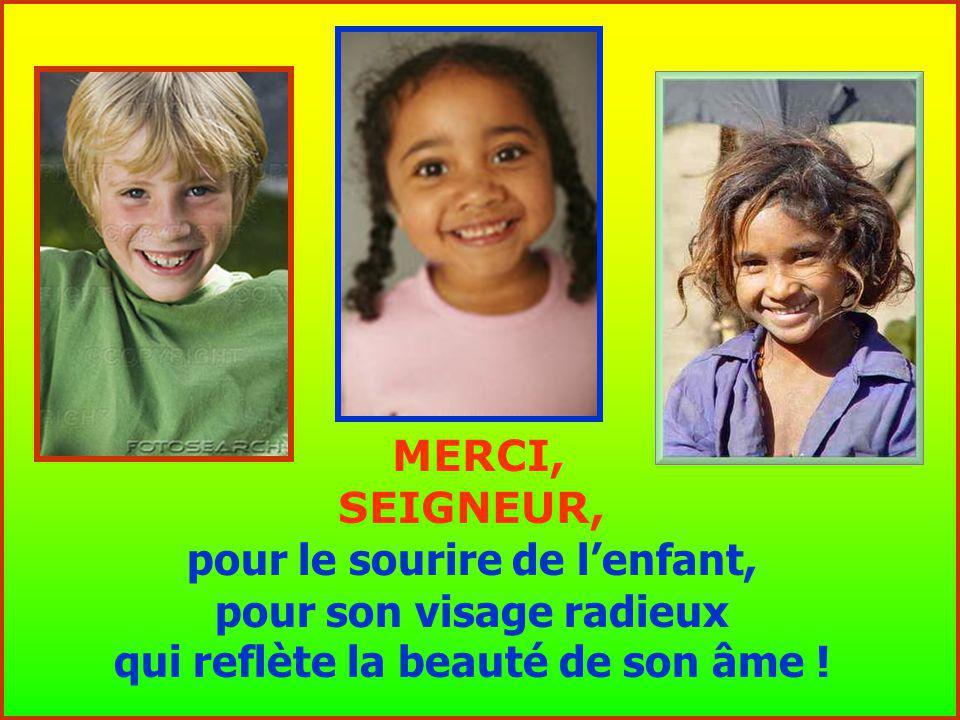 . . MERCI, SEIGNEUR,