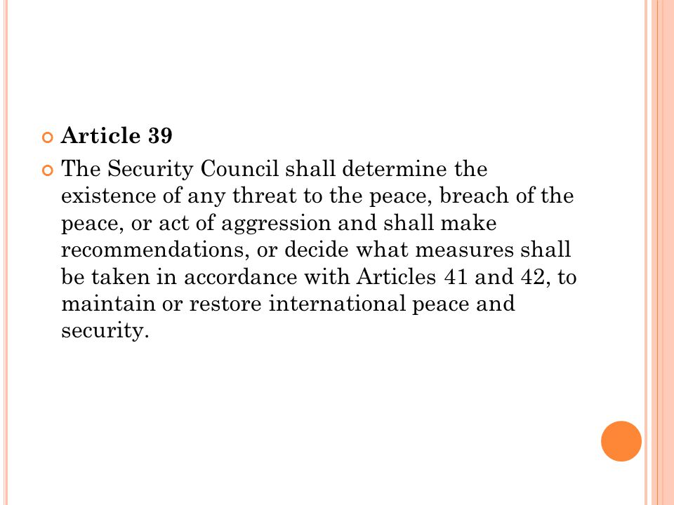 Article 39