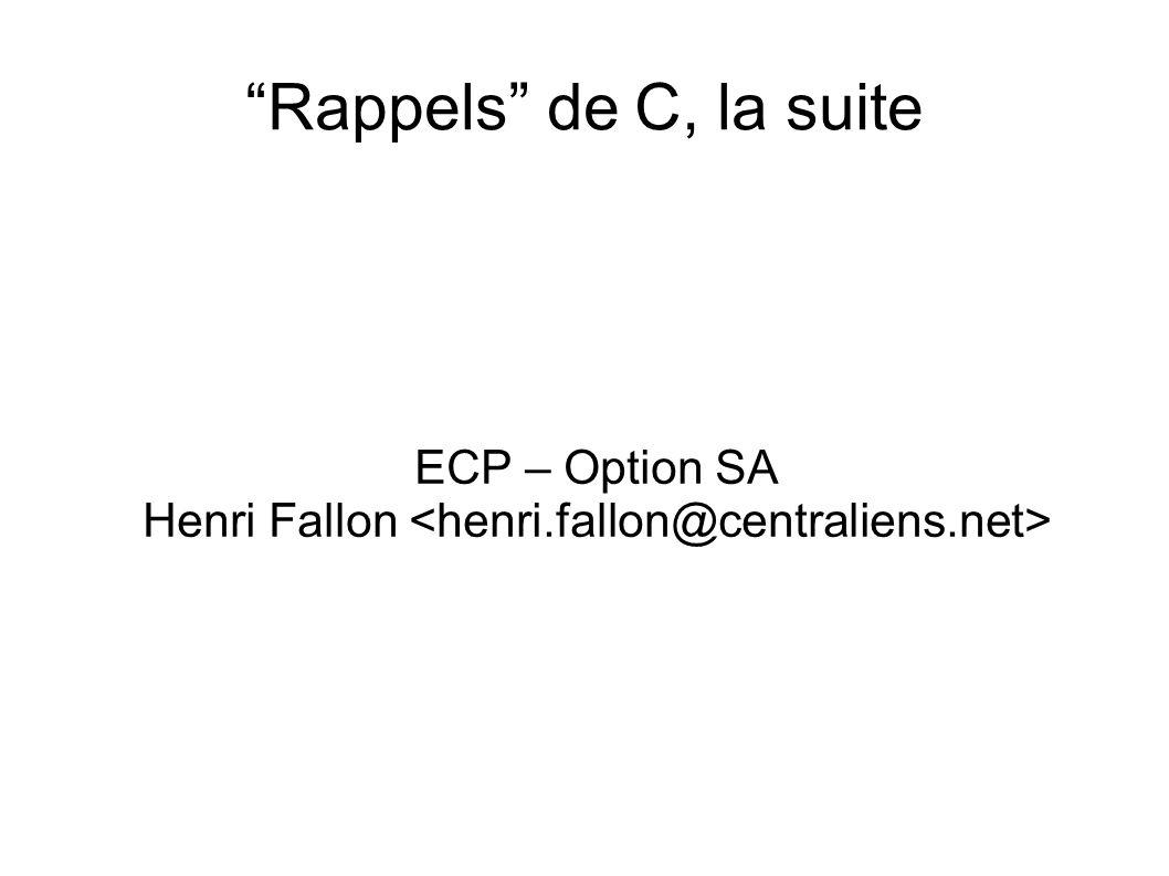 ECP – Option SA Henri Fallon <henri.fallon@centraliens.net>