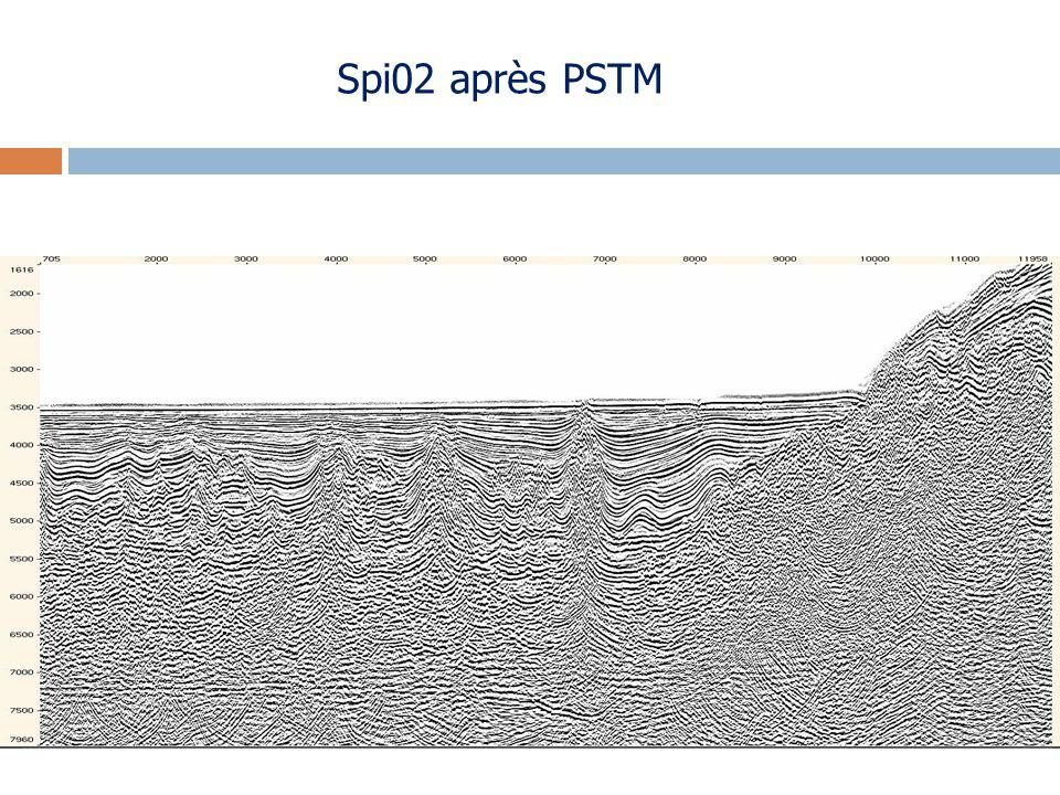 Spi02 après PSTM