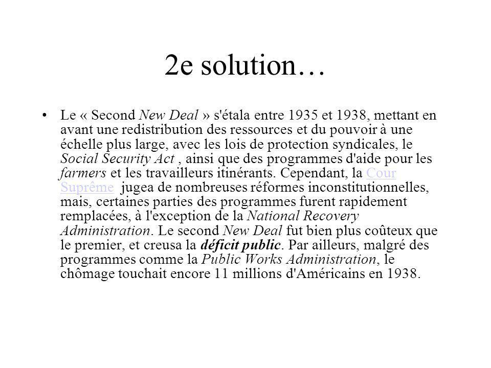 2e solution…