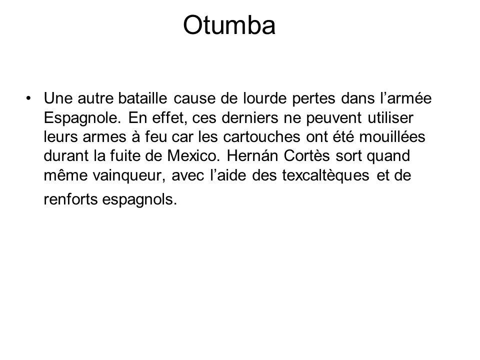 Otumba