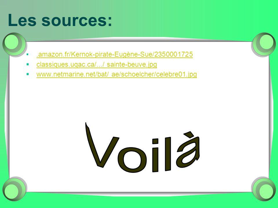 Voilà Les sources: classiques.uqac.ca/.../ sainte-beuve.jpg