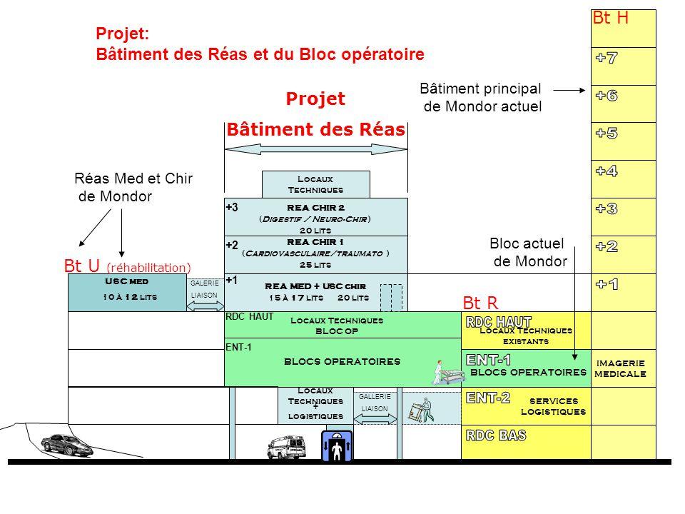 +7 +6 +5 +4 +3 +2 +1 RDC HAUT ENT-1 ENT-2 RDC BAS Bt H Projet: