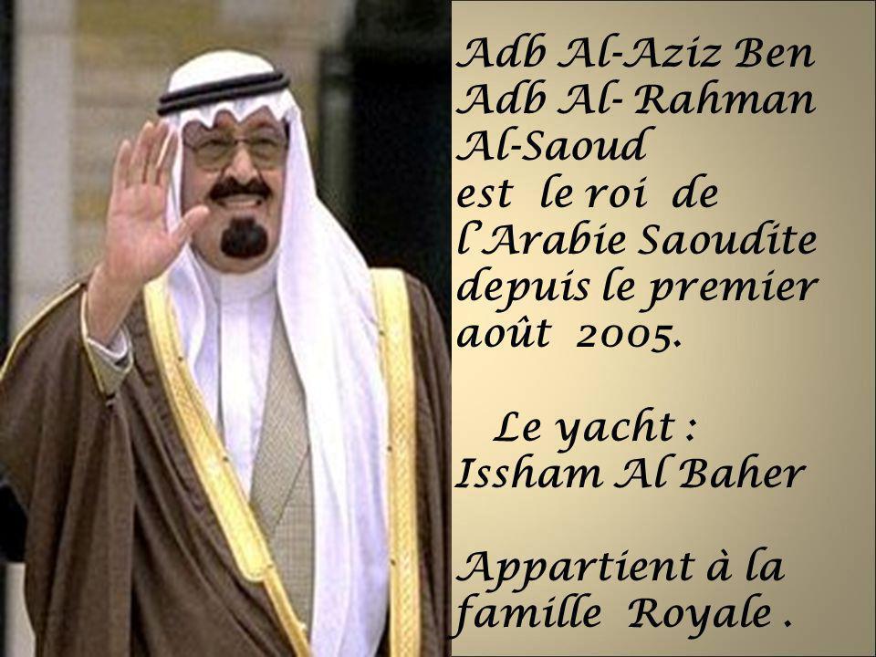Adb Al-Aziz Ben Adb Al- Rahman Al-Saoud