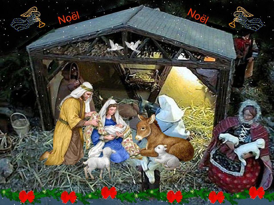 Noël Noël