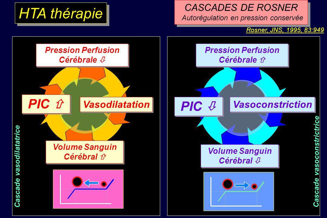 HTA thérapie PIC  PIC  PIC  PIC  CASCADES DE ROSNER