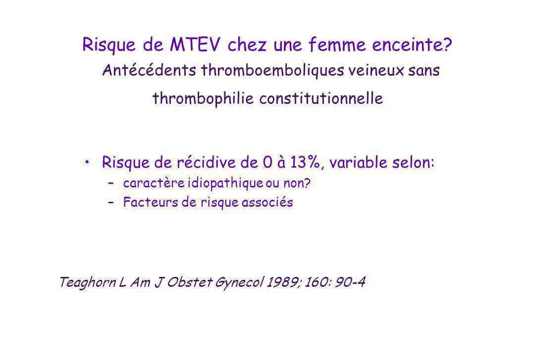 Teaghorn L Am J Obstet Gynecol 1989; 160: 90-4