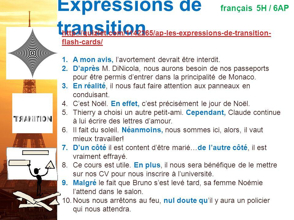 fran u00e7ais 2-3-ap  u00ae langue et culture