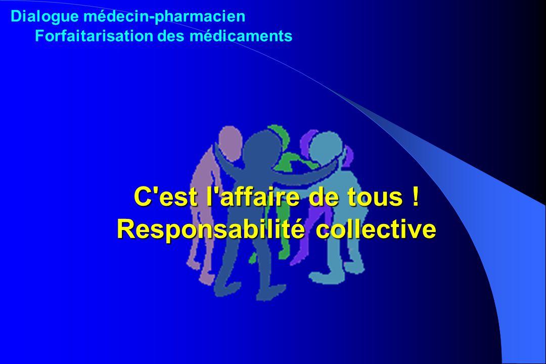 Responsabilité collective