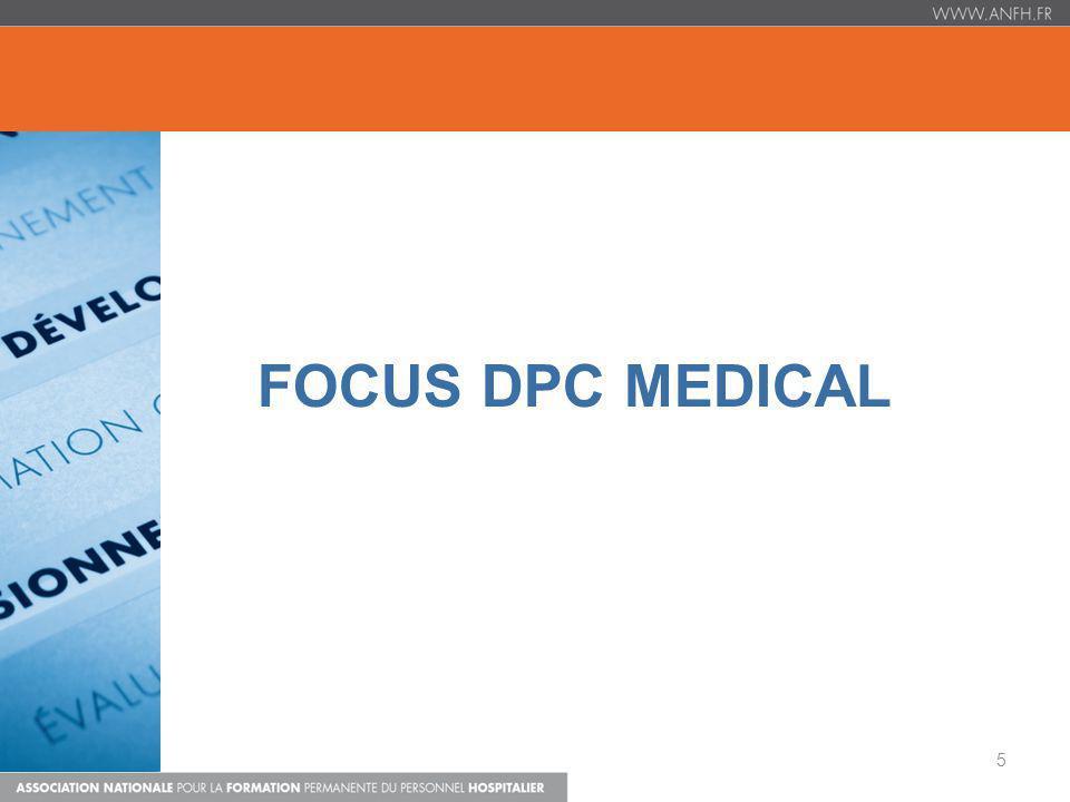 FOCUS DPC MEDICAL