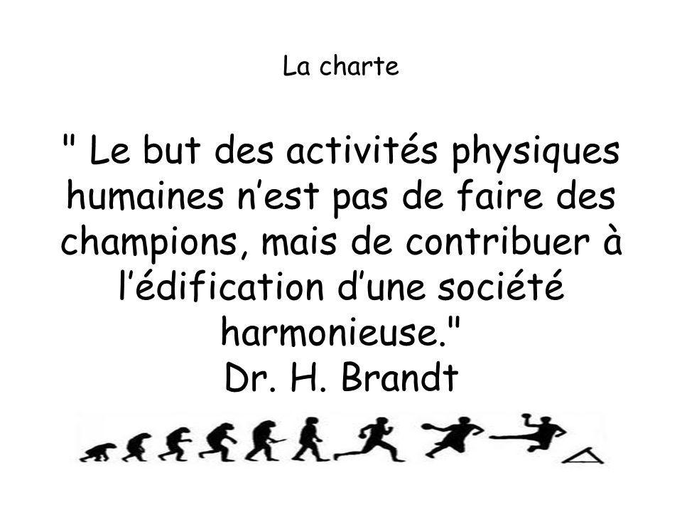 Dr. H. Brandt