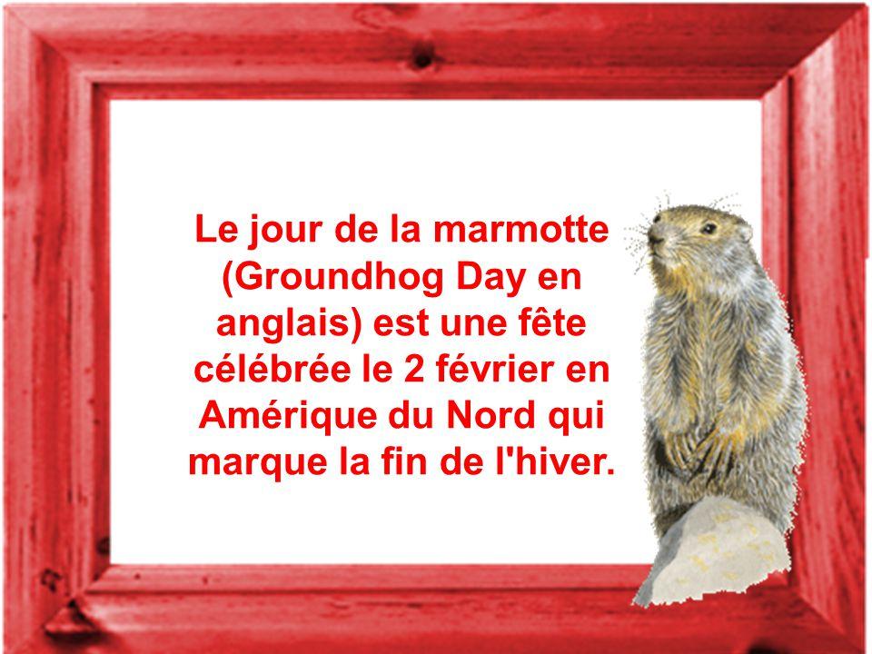 La chandeleur ppt video online t l charger - Jour de l hiver ...