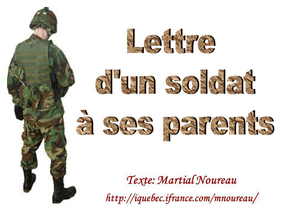 Texte: Martial Noureau http://iquebec.ifrance.com/mnoureau/