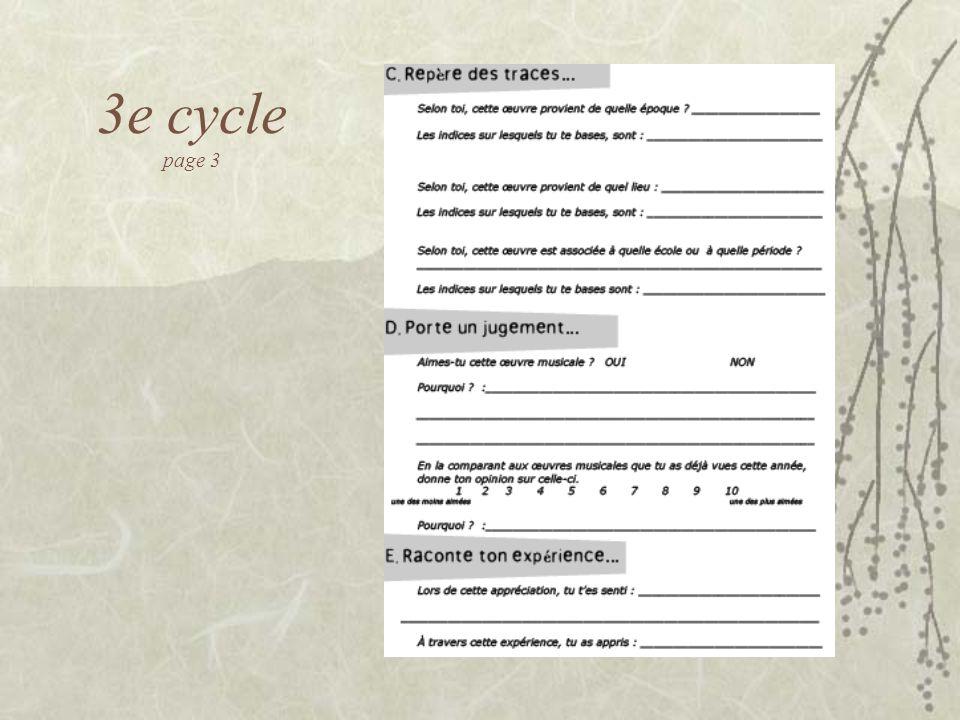 3e cycle page 3