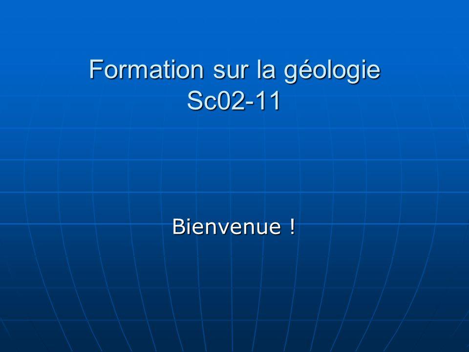 Formation sur la géologie Sc02-11