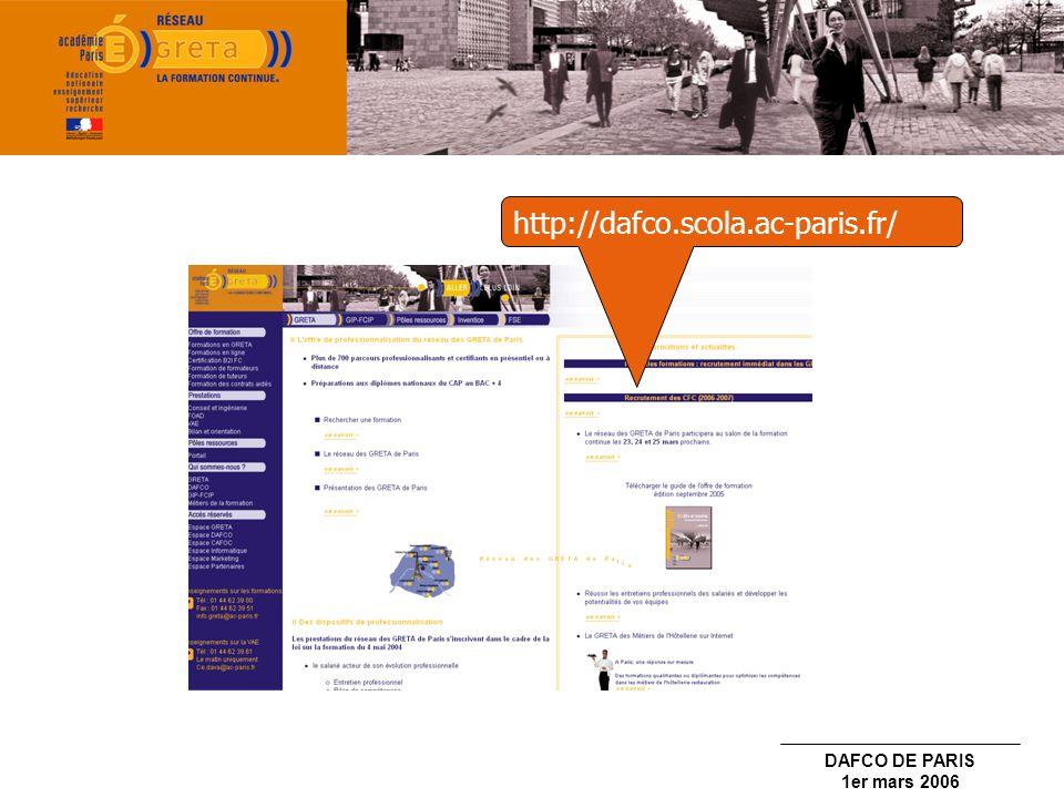 http://dafco.scola.ac-paris.fr/