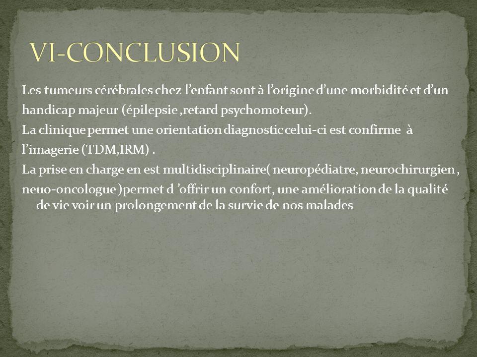 VI-CONCLUSION