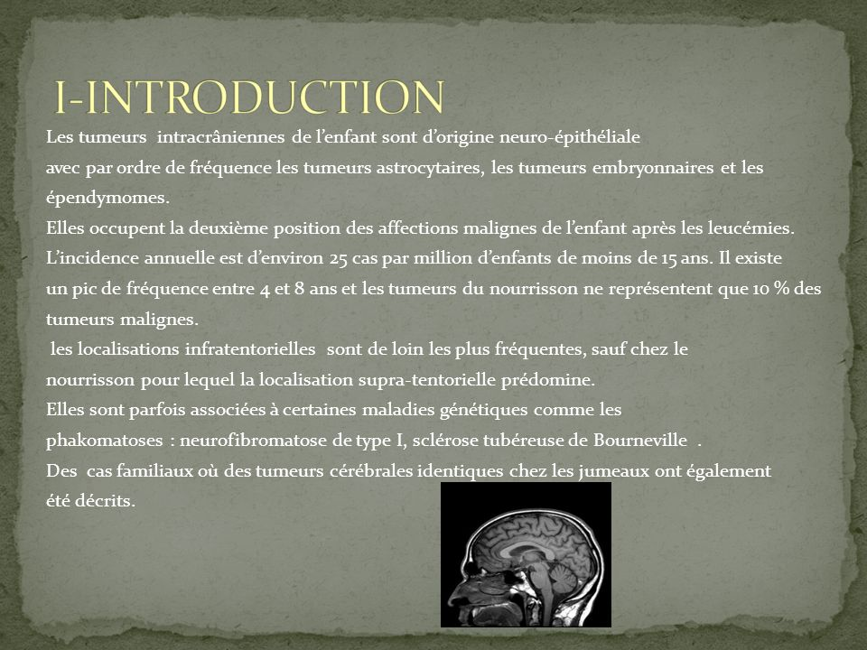 I-INTRODUCTION