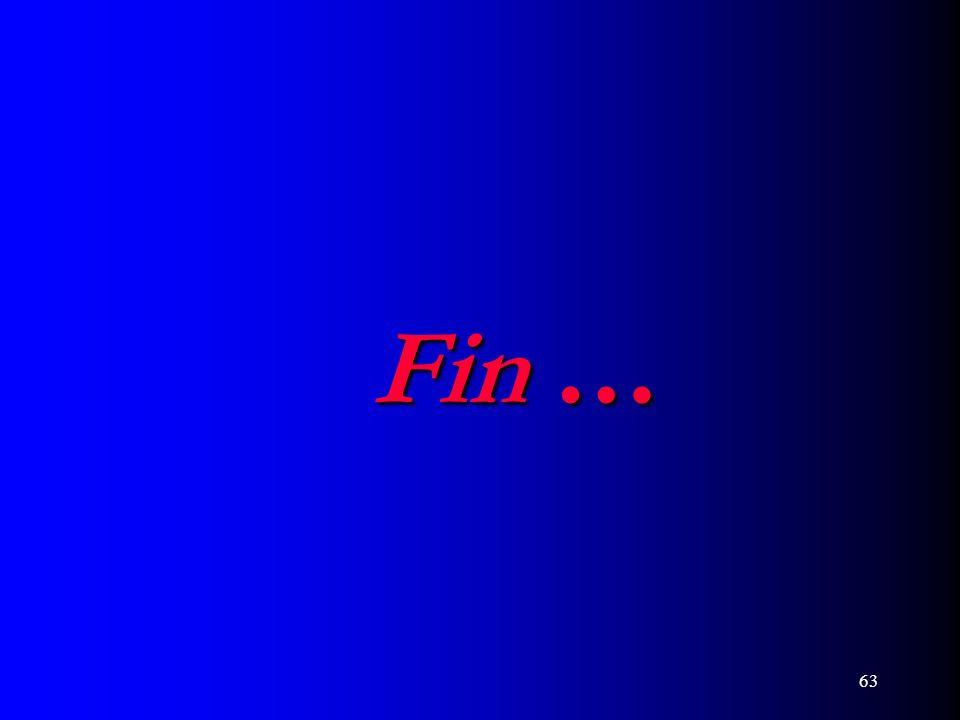 Fin … 63