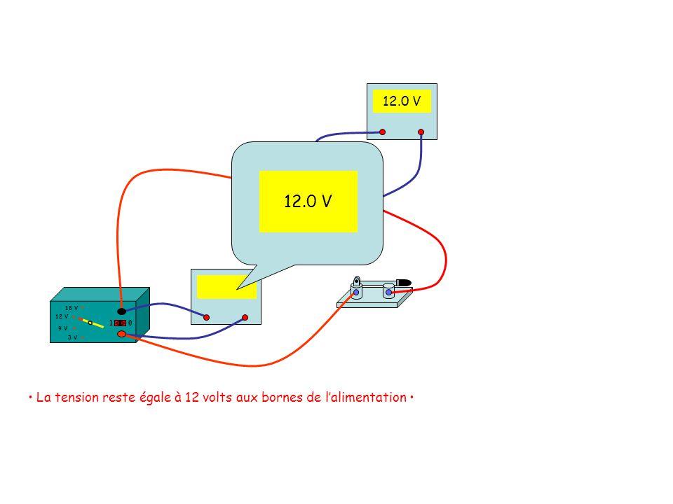 12.0 V 12.0 V. 12.0 V. 18 V. 12 V. 1. 9 V.