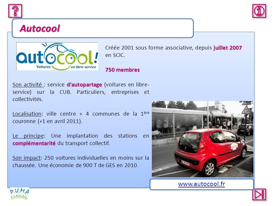 Autocool www.autocool.fr