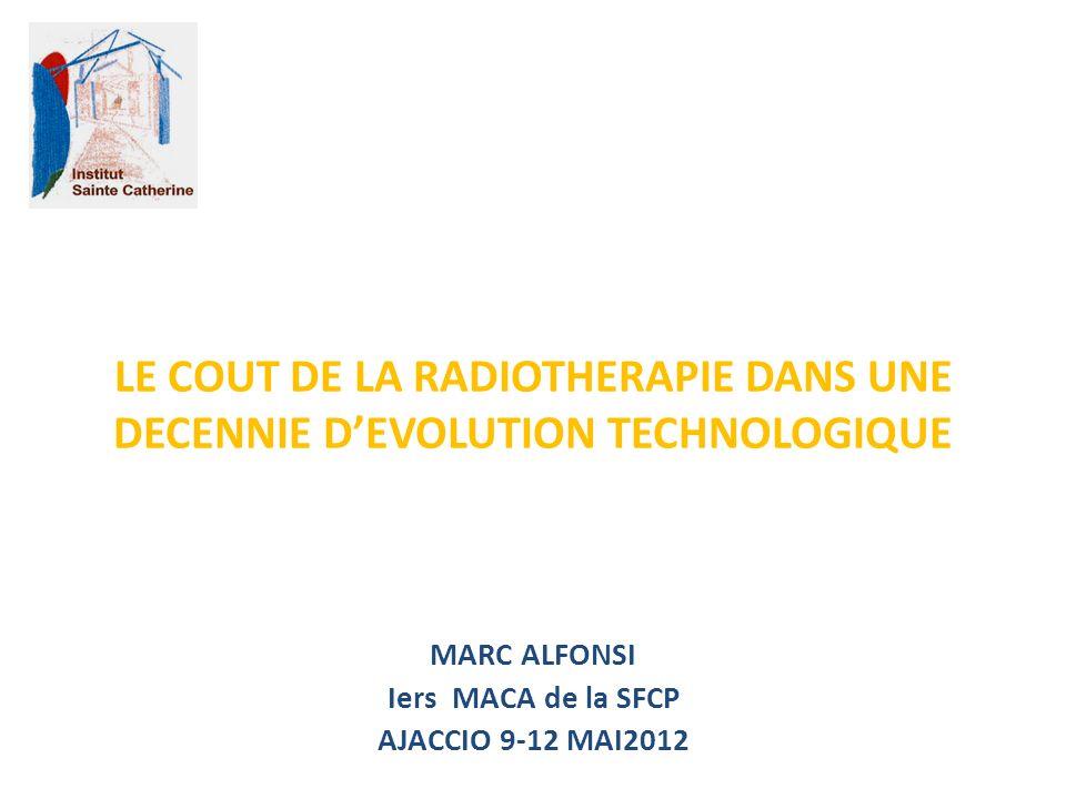 MARC ALFONSI Iers MACA de la SFCP AJACCIO 9-12 MAI2012