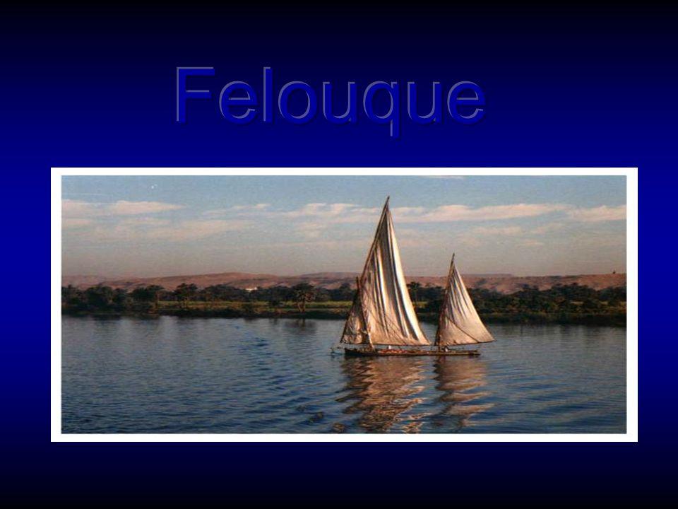 Felouque