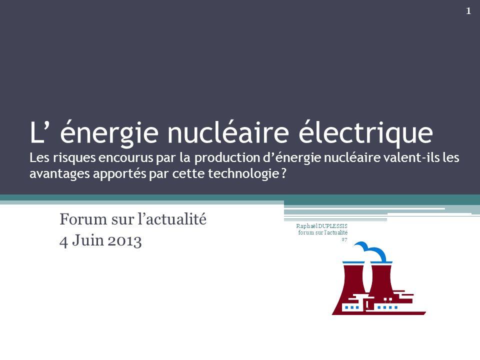 Forum sur l'actualité 4 Juin 2013