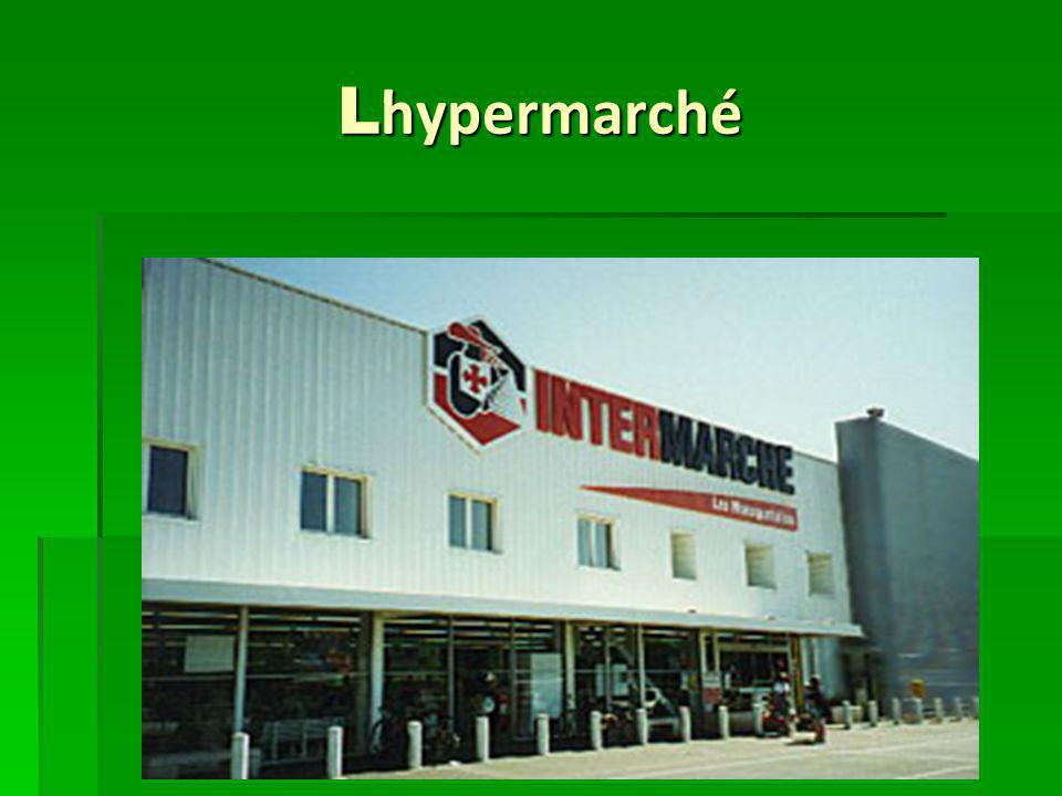 L̕hypermarché attachment:/6/super.jpg