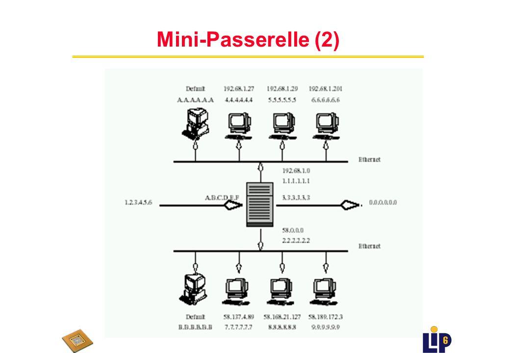 Mini-Passerelle (2)