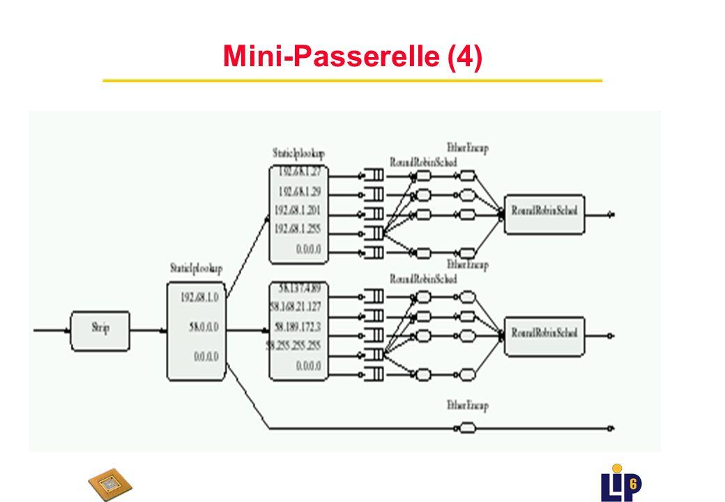 Mini-Passerelle (4)
