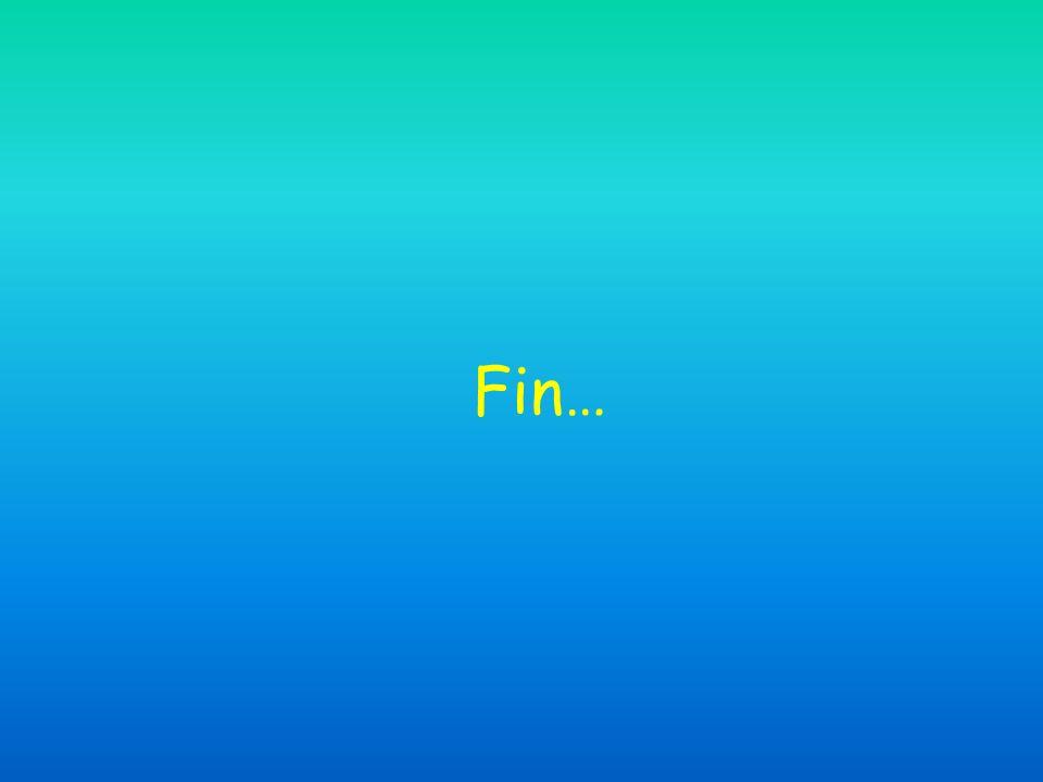 Fin… 56
