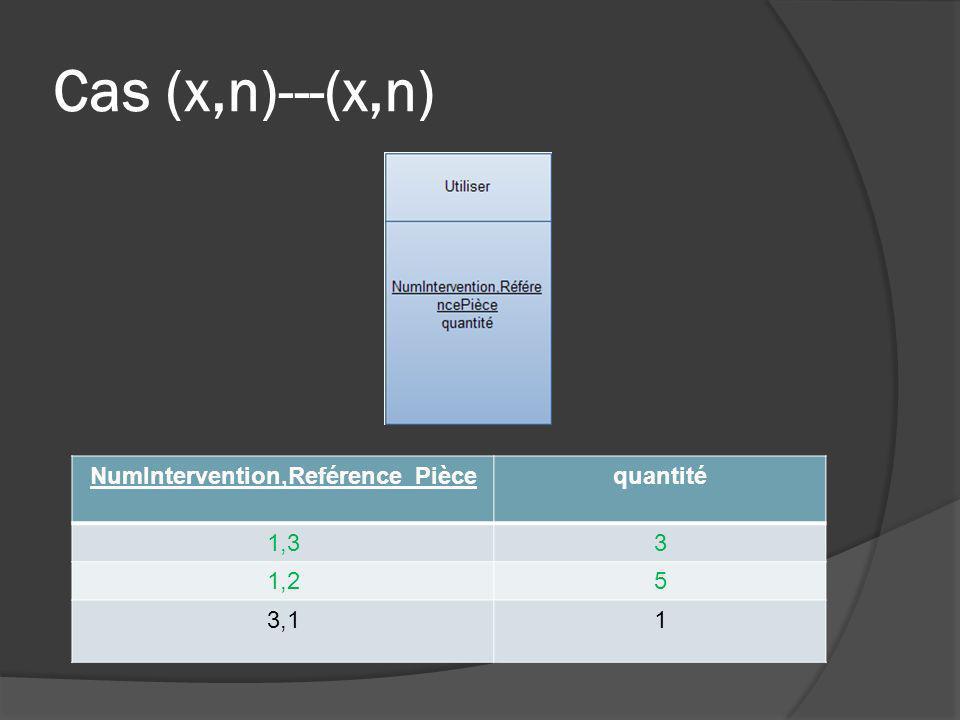 NumIntervention,Reférence_Pièce