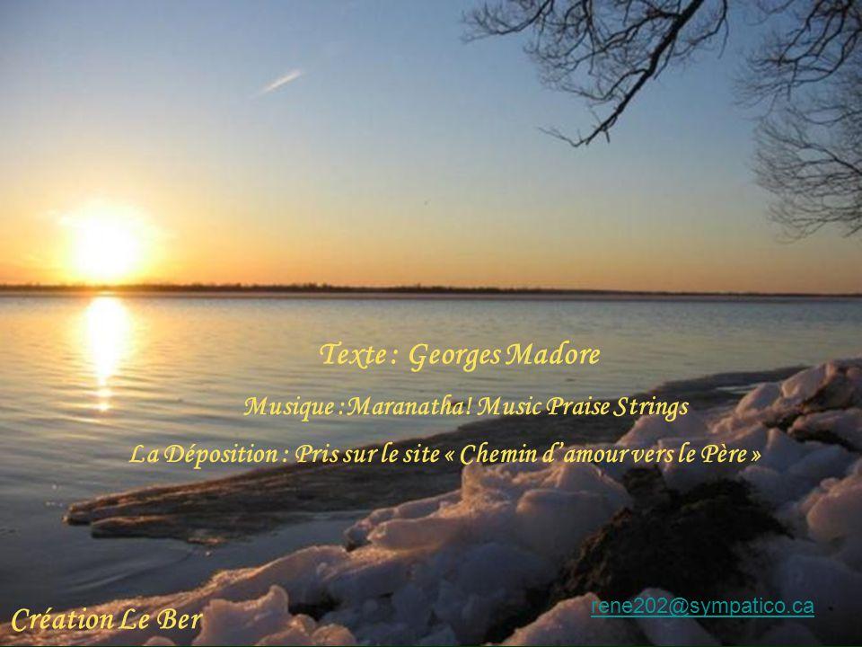 Musique :Maranatha! Music Praise Strings
