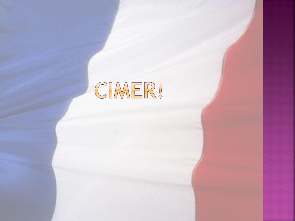 Cimer!